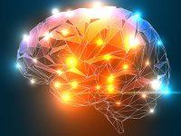تقویت حافظه تصویری