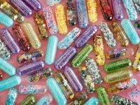capsules-colorful-colourful-984550