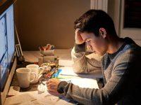 روش های صحیح و درست درس خواندن برای موفقیت در امتحان