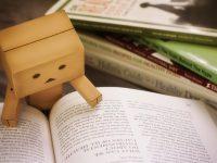 آیا تندخوانی به ما کمک می کند که یاد بگیریم چگونه مفهومی درس بخوانیم